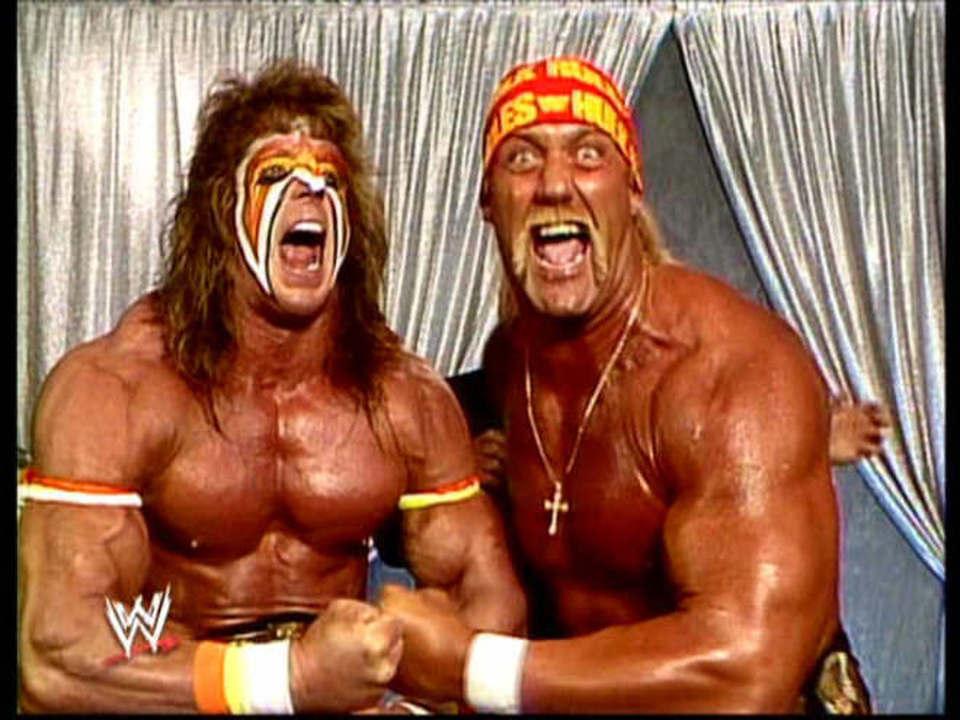 Ultimate Warrior: sei anni fa ci lasciava la leggenda del Wrestling.