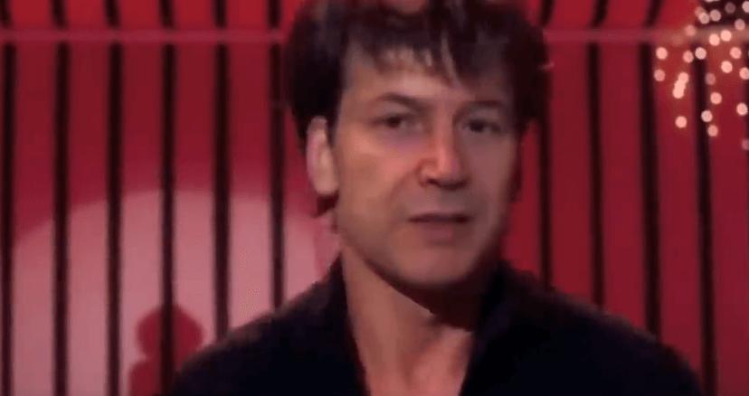 Dirty Dancing: ecco il Premier Conte ballare nella scena finale