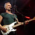 """Coronavirus, il videomessaggio di Sting (in italiano) all'Italia: """"Mi manca il mio paese preferito"""""""