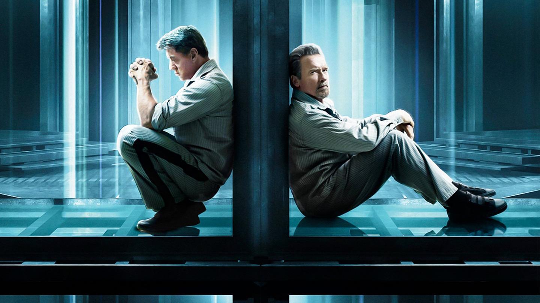 """""""Escape Plan – Fuga dall'inferno"""", le curiosità del film con Stallone e Schwarzenegger"""