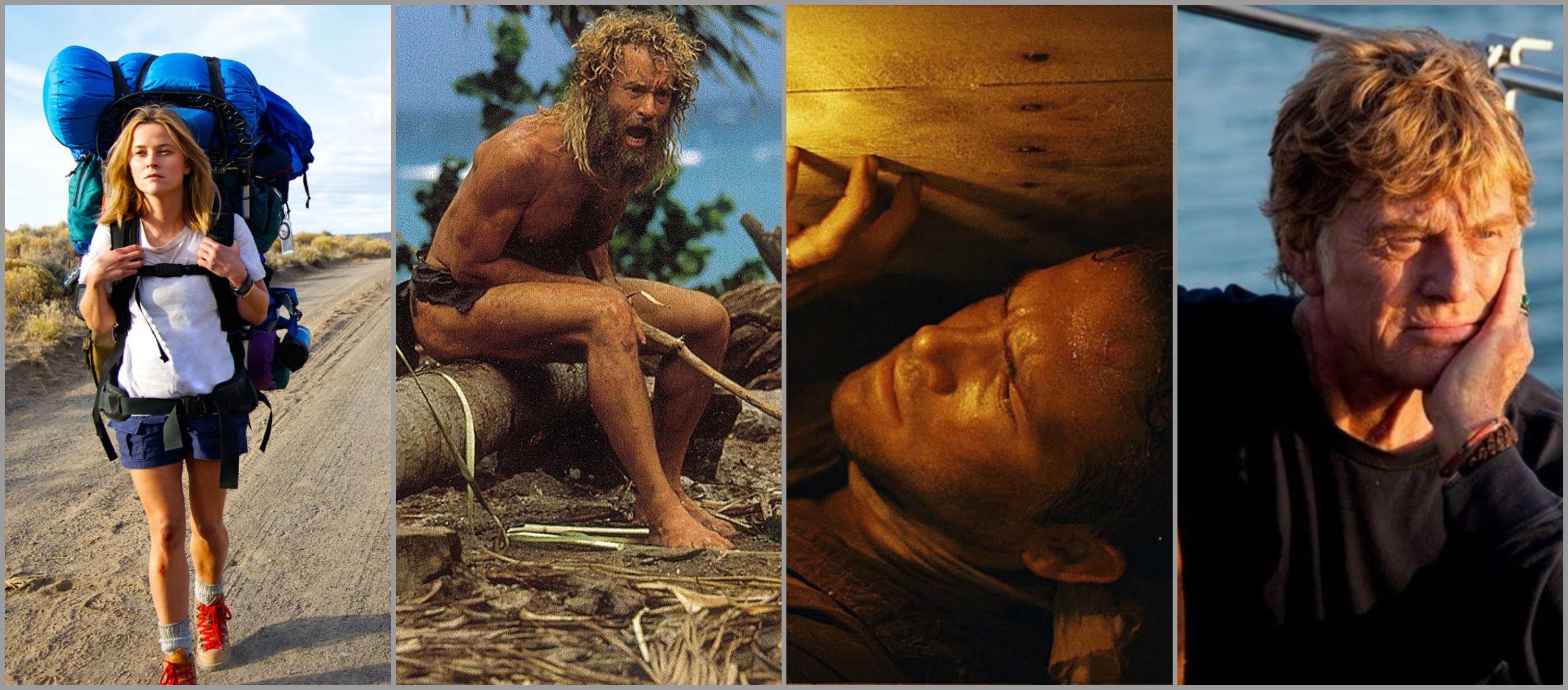 """Ecco i 10 film perfetti a tema """"isolamento"""""""