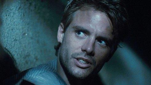 Terminator: Michael Biehn riprende il suo ruolo di Kyle Reese per dirci di stare a casa
