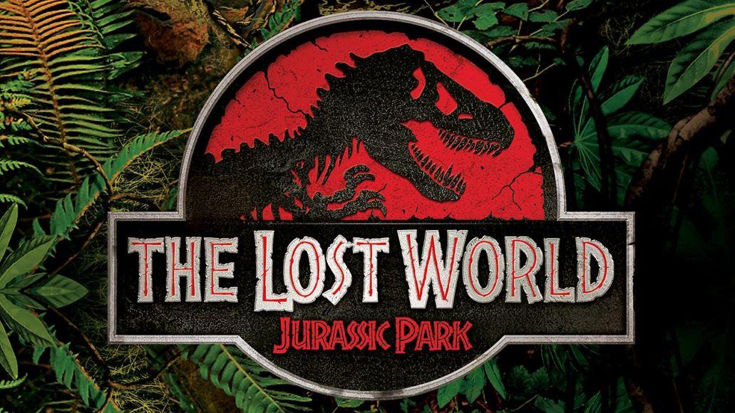 """""""Il Mondo Perduto: Jurassic Park"""", le curiosità sul secondo capitolo"""