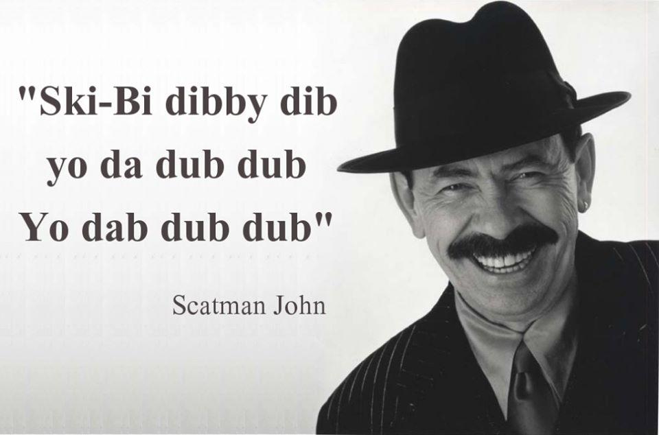 John Scatman: l'uomo che trasformò il suo handicap in un punto di forza prima di lasciarci
