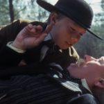 Ritorno al futuro 3: la scena tagliata dove Buford Tannen uccide James Strickland