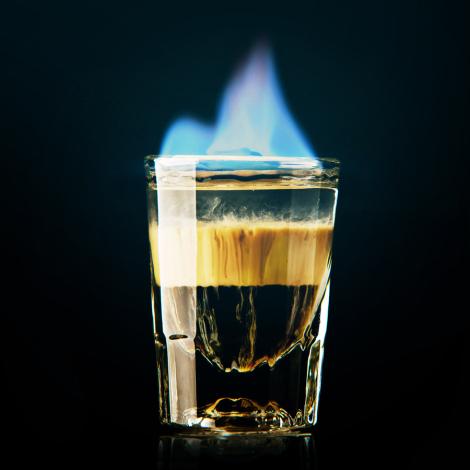 Cocktail anni 90: la classifica dei nostri 3 preferiti