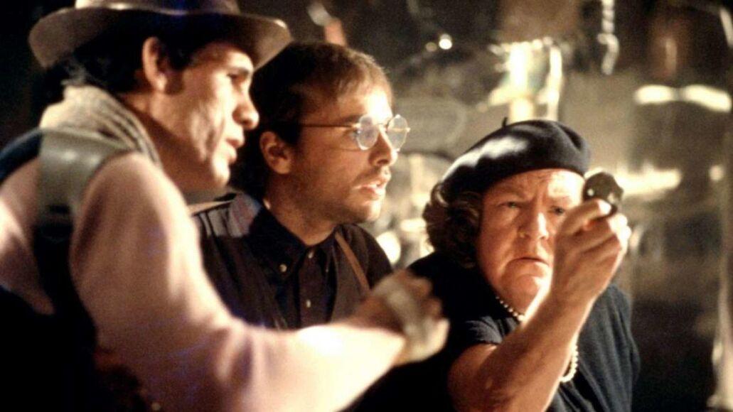 """The Goonies: che fine hanno fatto gli attori della """"BANDA FRATELLI""""?"""