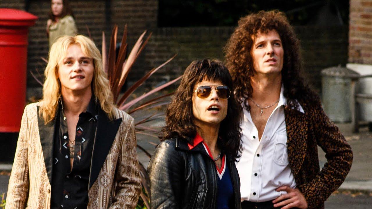 """Brian May su Bohemian Rhapsody: """"Non credo che ci sarà mai un sequel"""""""