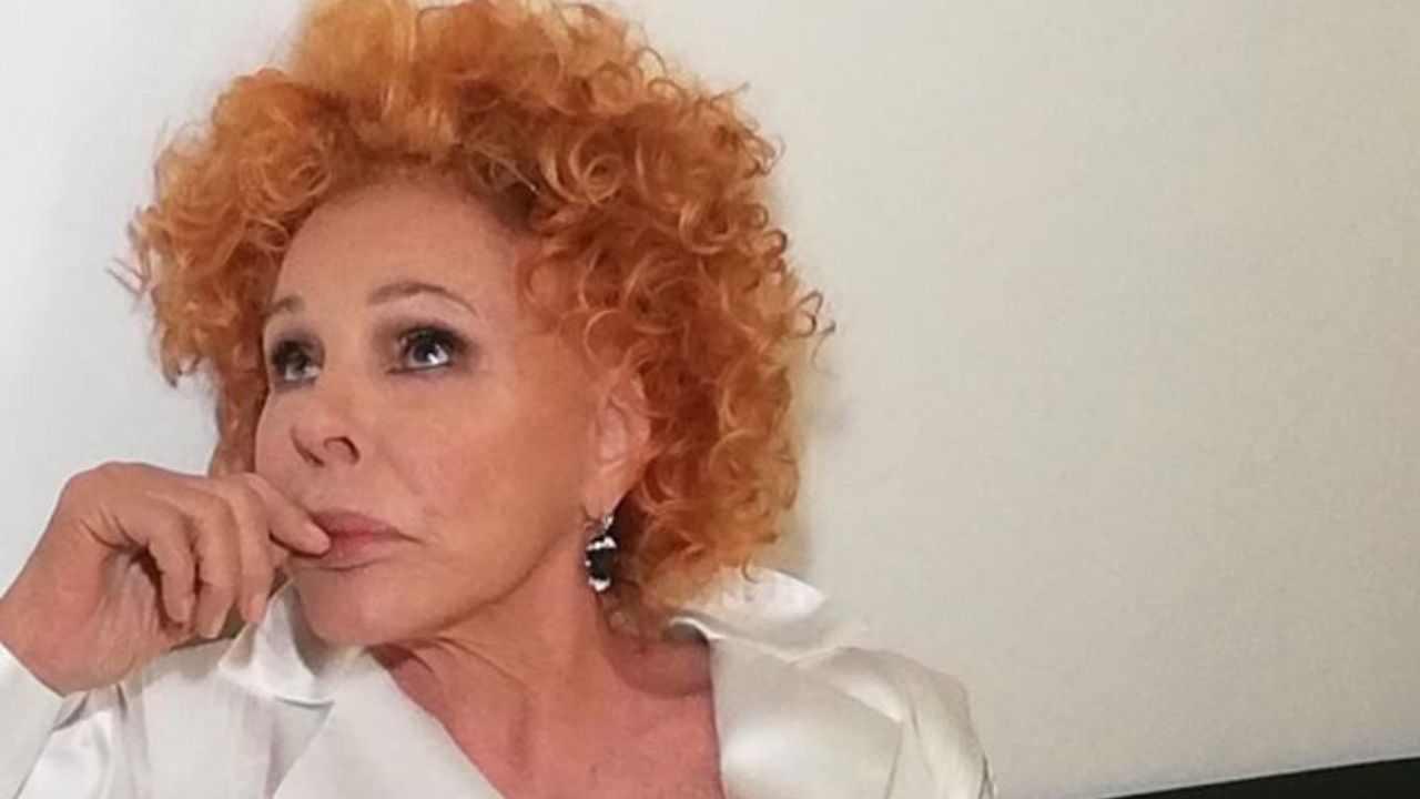 """Ornella Vanoni su Silvia Romano: """"Se era così felice, convertita, sposata perché l'avete liberata?"""