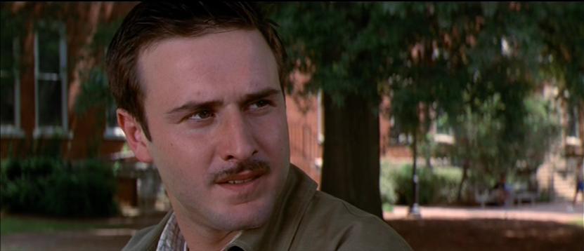 Scream 5 ufficiale: David Arquette ritorna nei panni dello sceriffo