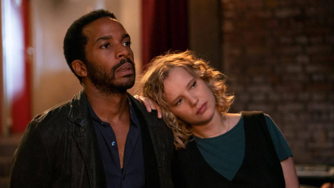 """""""The Eddy"""": torna Damien Chazelle con il jazz per una serie per Netflix"""
