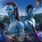 Avatar 2 sarà la prima produzione a ripartire dopo la pandemia: attori pronti a tornare sul set