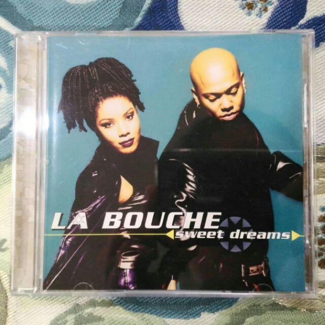 """La Bouche: il drammatico destino del duo eurodance anni 90 autore di """"Sweet Dreams"""""""