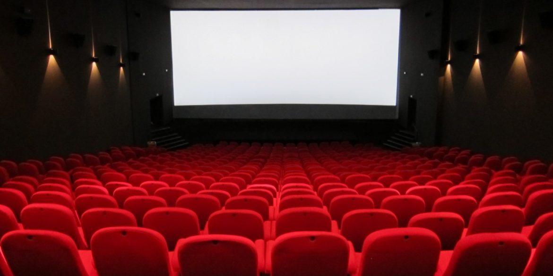I cinema riaprono il 15 giugno. Ma che cosa verrà proiettato? Ecco il primo film confermato