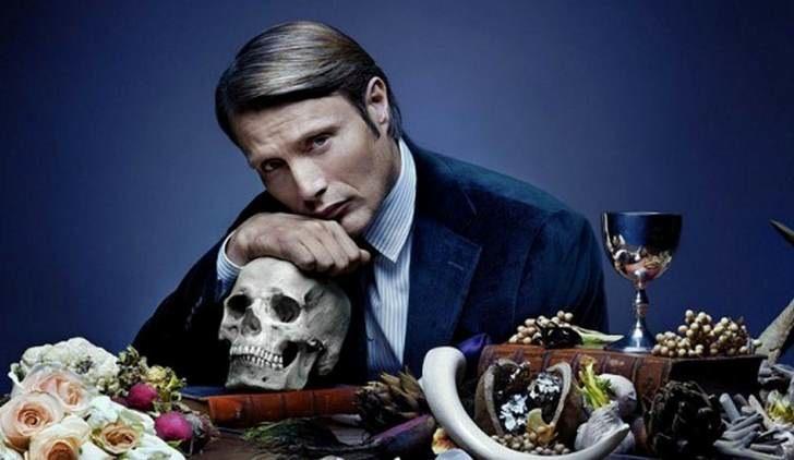 Hannibal: grazie a Netflix arriva la quarta stagione?