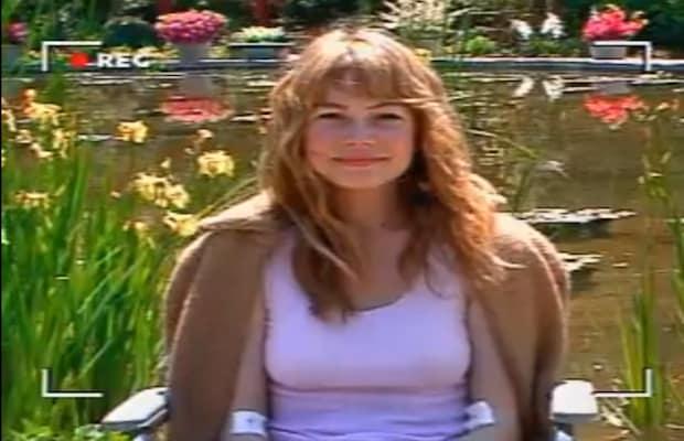 Dawson's Creek: nel maggio del 2003 l'ultima puntata e quel video di Jen…