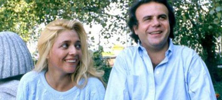 """Mara Venier: """"Jerry Calà era un putt****re, mi ha tradita alla festa di matrimonio"""""""