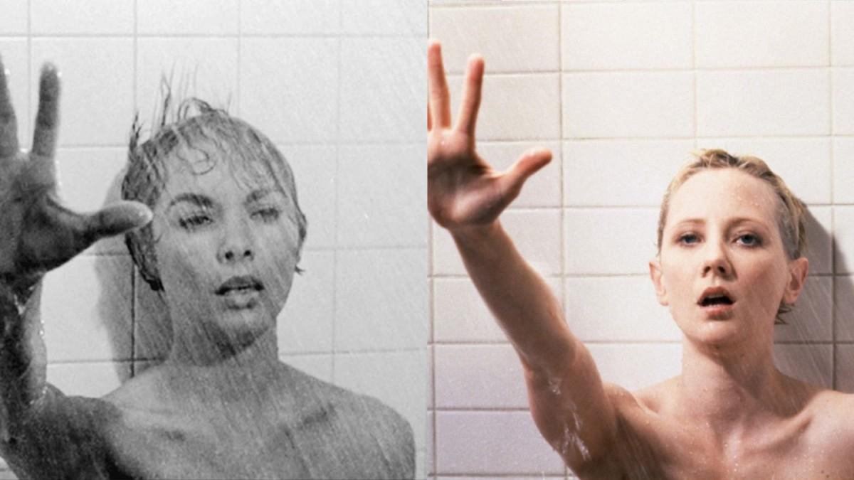 Psycho (1998), alcune curiosità sul remake del celebre film di Hitchcock