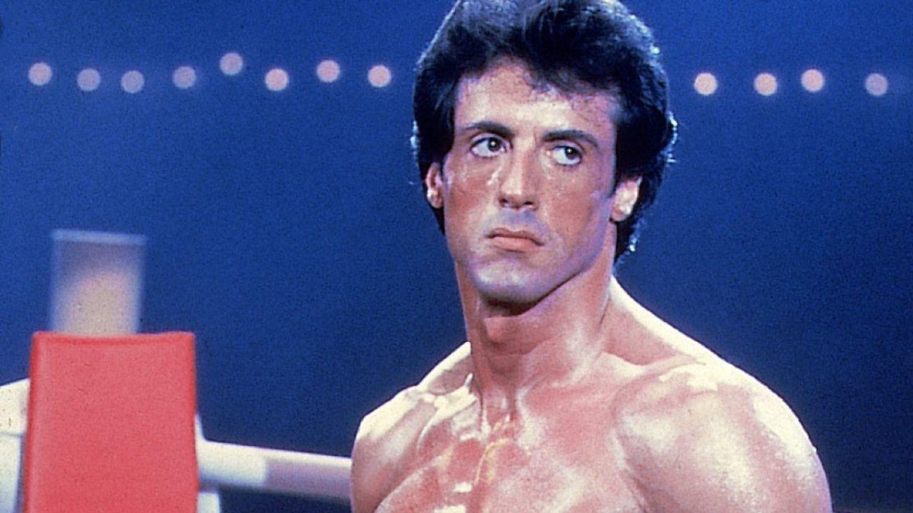 Rocky: arriva il documentario del dietro le quinte narrato da Sylvester Stallone