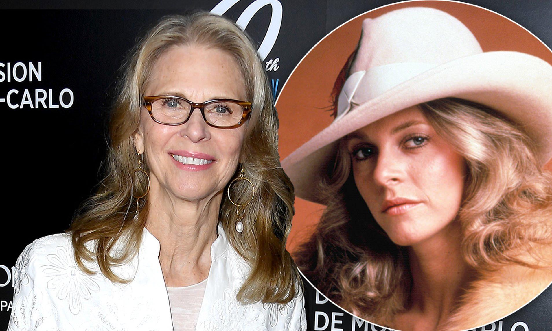 La Donna Bionica: che fine ha fatto Lindsay Wagner?