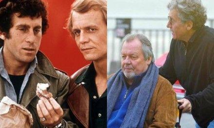 Starsky & Hutch, ecco che fine hanno fatto i due protagonisti