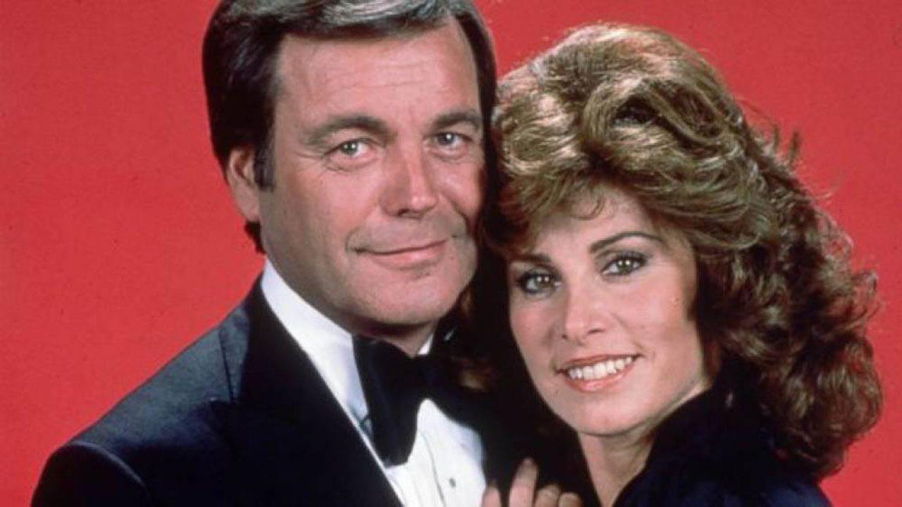 Cuore e Batticuore: che fine hanno fatto gli attori della serie anni '80?