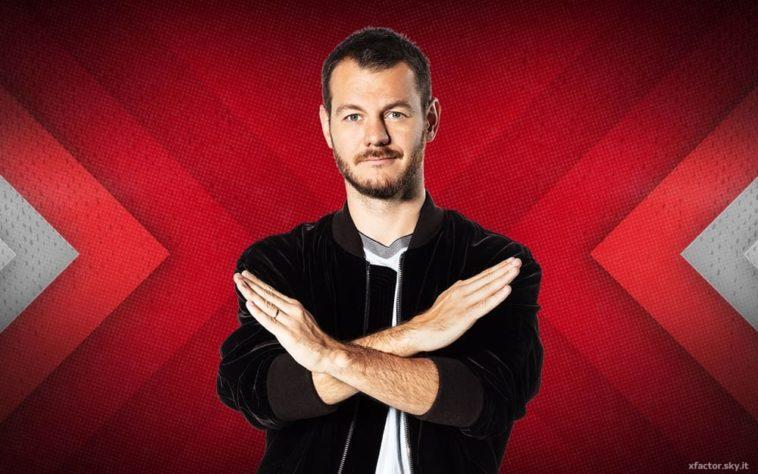 X Factor 2020: ecco chi saranno i giudici