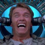 """""""Atto di forza"""" compie 30 anni: Schwarzenegger ricorda un pericoloso incidente sul set"""