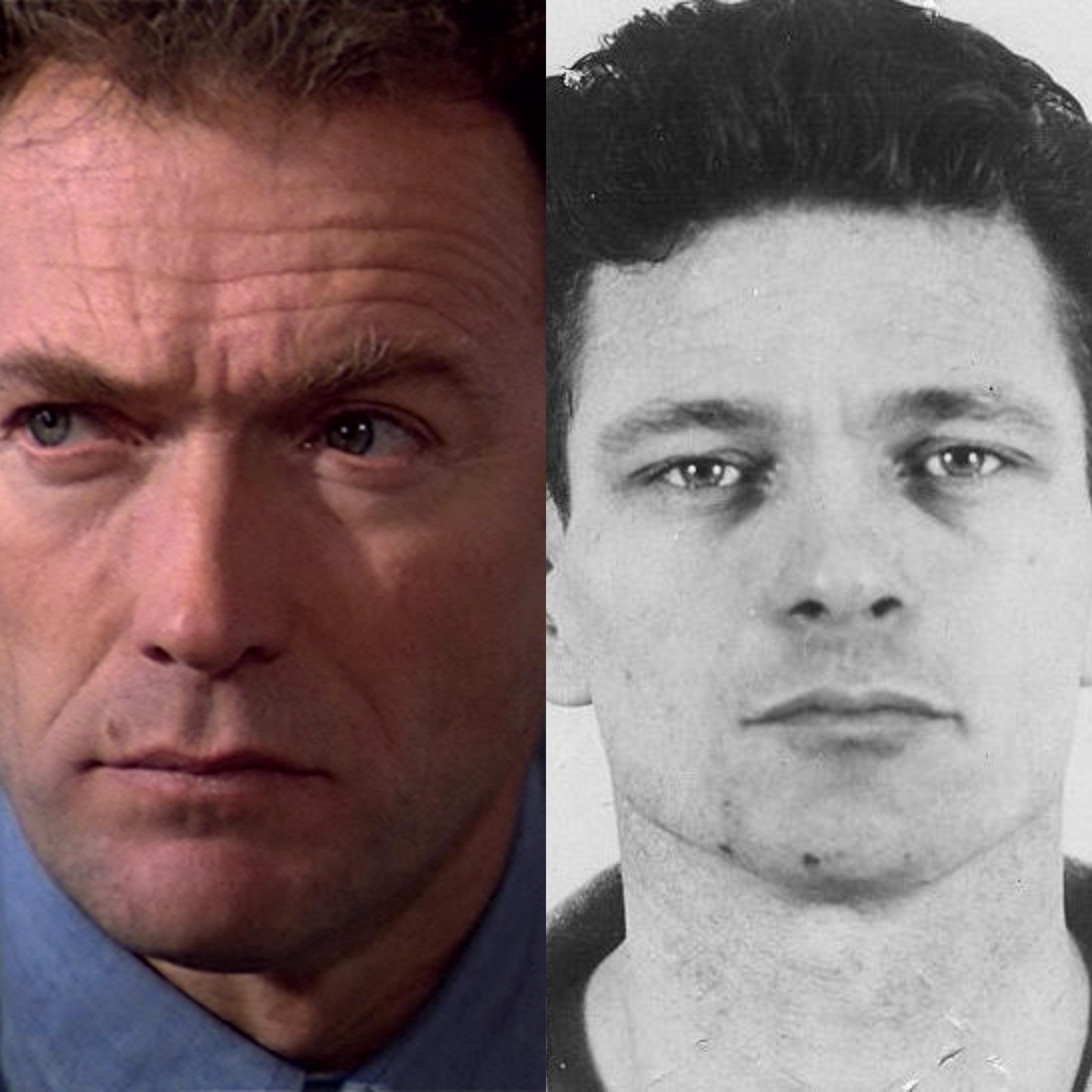 Fuga da Alcatraz: i tre evasi sono sopravvissuti? Una foto alimenta il mistero