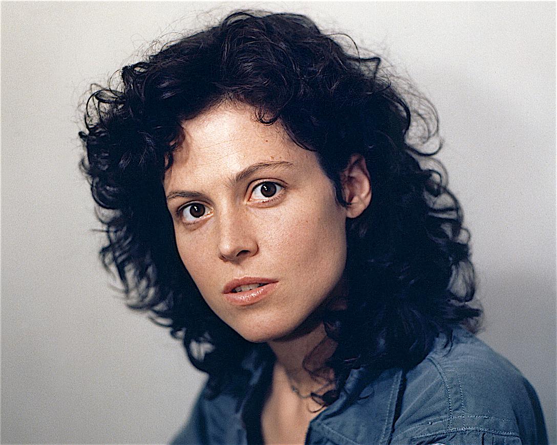 Alien, Ridley Scott spiega perché scelse una donna come protagonista e perché Sigourney Weaver