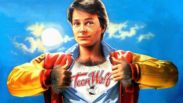 """Voglia di Vincere: in Italia il personaggio di Michael J.Fox cambiò nome in """"Marty"""""""