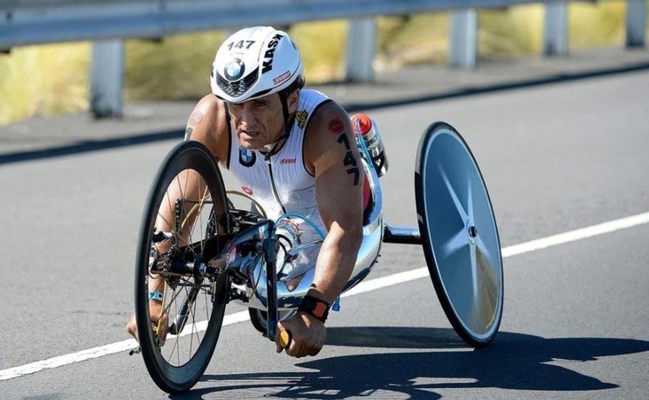 Alex Zanardi gravemente ferito in un incidente: le sue condizioni [IN AGGIORNAMENTO]