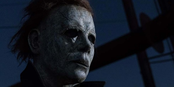 Halloween Kills: il teaser trailer e lo slittamento della data d'uscita