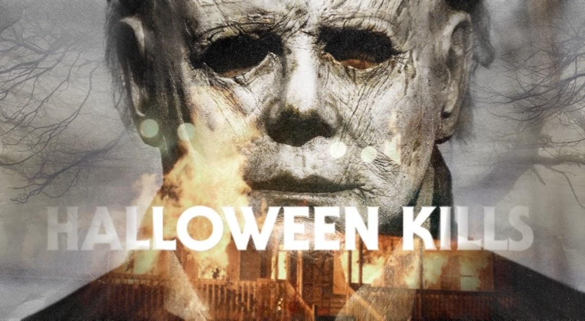 """Halloween Kills, John Carpenter: """"Non ho mai visto un numero di vittime così!"""""""