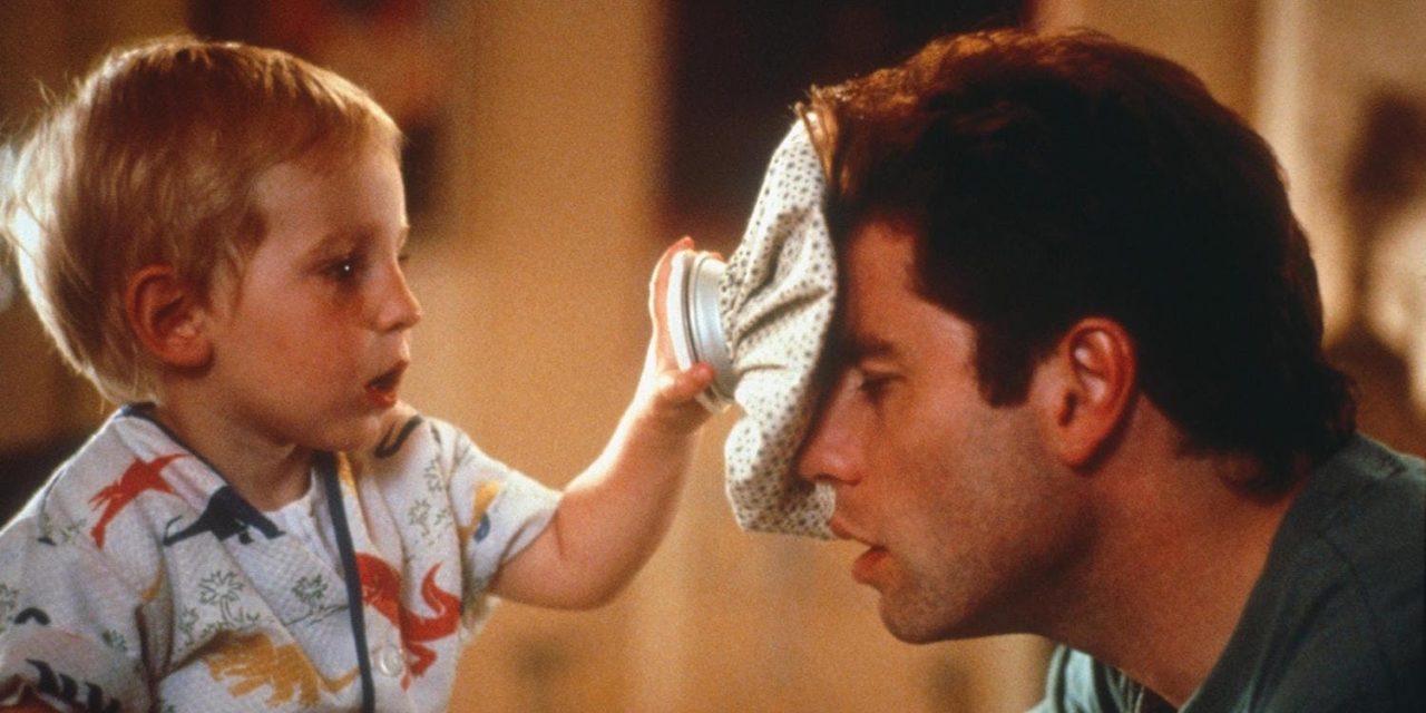 Senti Chi Parla: tutte le curiosità sulla commedia del 1989