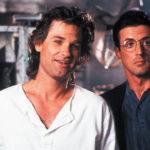 Tango e Cash: l'incidente sul set, il regista licenziato pochi giorni prima e Stallone che vuole girare a breve il sequel