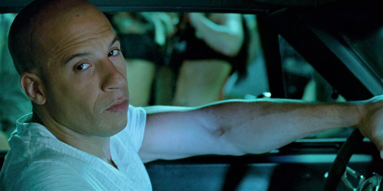 The Fast and the Furious: Tokyo Drift, ecco perché Vin Diesel accettò di fare un cammeo sul finale
