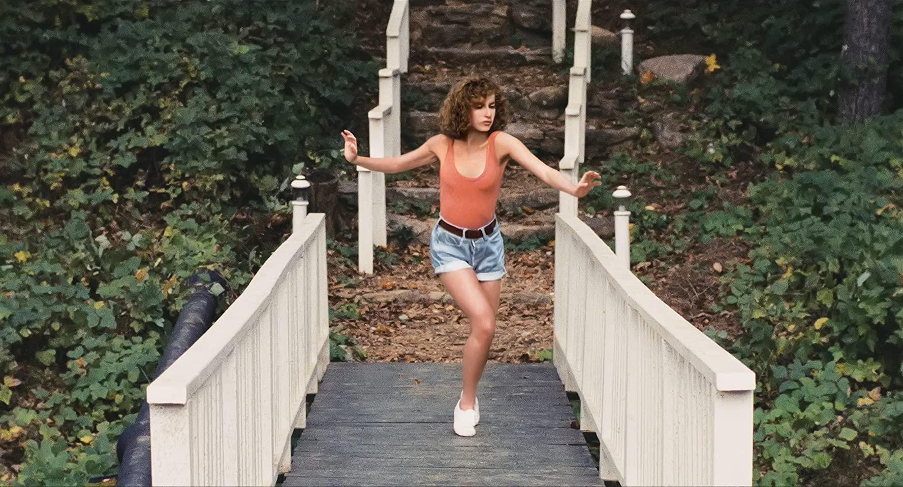 Dirty Dancing, in arrivo un nuovo sequel ambientato negli '90 con Jennifer Grey?