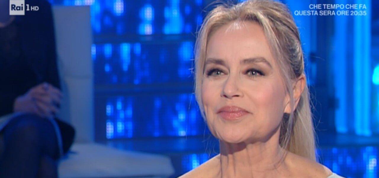 Gloria Guida esclusa dalla conduzione de Le Ragazze su Rai 3: «Sono molto amareggiata»