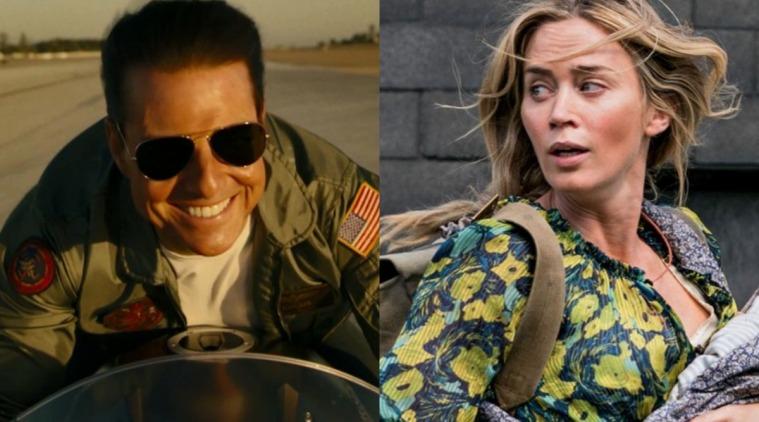 Top Gun Maverick, Mulan ed altri film di nuovo rinviati. Ecco le nuove date