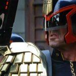 Sylvester Stallone tornerà nei panni di Dredd?