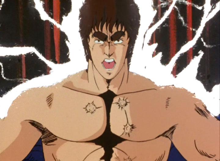 "La sigla di Kenshiro: ""Doveva essere una pubblicità di caramelle, è diventata una sigla cult"""