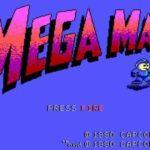 Mega Man: il film è ancora possibile? Rispondono i registi
