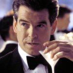 """Pierce Brosnan venne informato del rimpiazzo di James Bond al telefono: """"Non ho rimpianti oggi"""""""