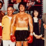 Rocky 2: l'incidente in palestra di Stallone e la lite reale con Weathers dopo il 2 round del combattimento