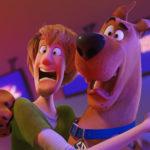 Scooby! – la recensione del nuovo film su Scooby-Doo