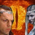 Il Signore degli Anelli, la serie tv: confermato il ritorno di 3 personaggi storici, ecco chi