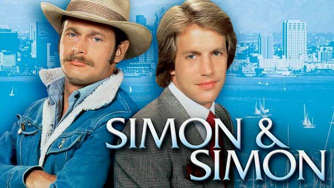 Simon & Simon, che fine hanno fatto i due protagonisti?
