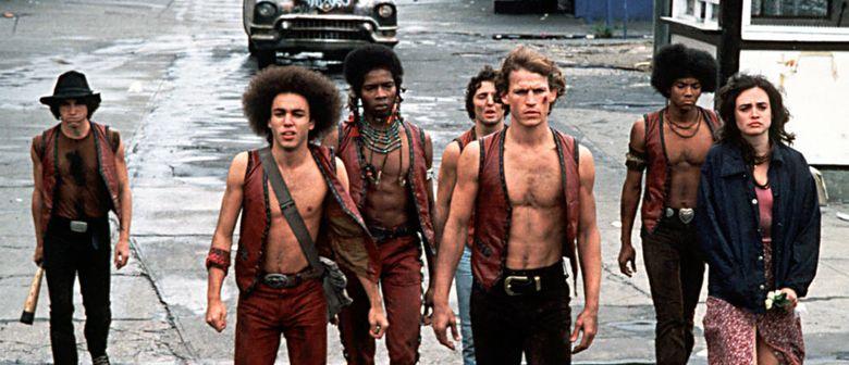 The Warriors: ecco cosa prevedeva la sceneggiatura originale, dalle scene scartate a Kevin bacon!