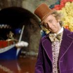 """Gene Wilder non apprezzò """"La fabbrica di cioccolato"""" di Tim Burton: «Un insulto»"""